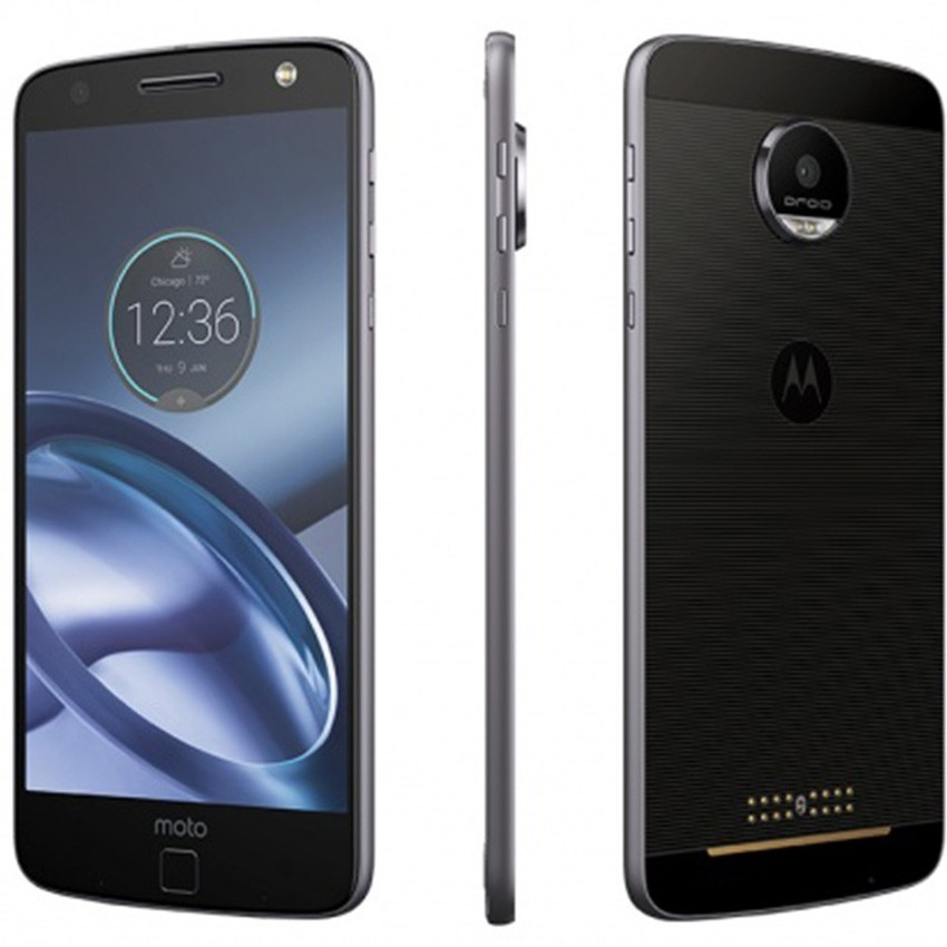 jual motorola zoom play