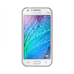 Spesifikasi Samsung Galaxy J1 Ace VE dan Harga Samsung Galaxy J1 Ace VE