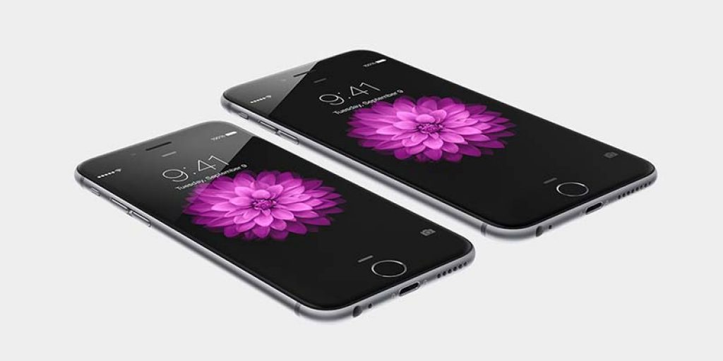 iPhone 6 Plus 16 GB: Detail Spesifikasi & Harga