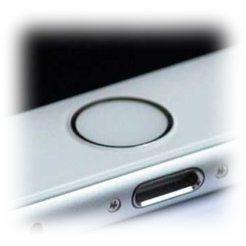 ganti home button iphone