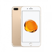 APPLE iPhone 7 256GB – Gold