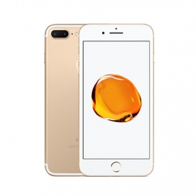 APPLE iPhone 7 128GB – Gold