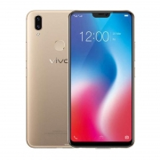 Vivo V9 64GB – Gold