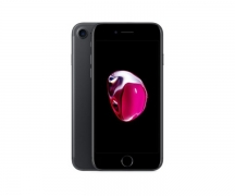 APPLE iPhone 7 256GB – Black