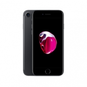 APPLE iPhone 7 128GB – Black