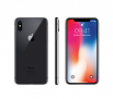 APPLE iPhone X 256GB – Silver
