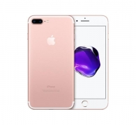 APPLE iPhone 7 256GB – Rose Gold