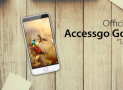 Review Accessgo Gotune 5: Performa Octa-core