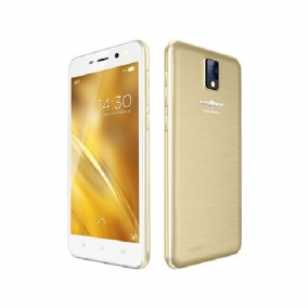 Advan Glassy Gold 2 (i5E)