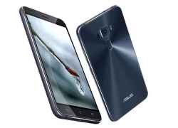 Review Asus Zenfone 3 ZE520KL: HP Body Metal ala Asus