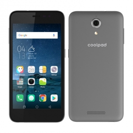 Coolpad Power