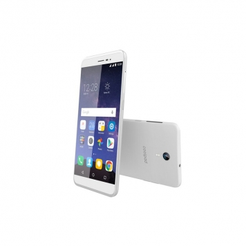 Coolpad Roar Plus-Lazada