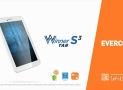 Review Evercoss Winner Tab S3: Kualitas 4G Ekonomis