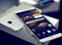 Review Huawei Mate P9 Lite: Harga Minimal Performa Optimal