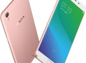 Review Oppo F1 Plus: Kamera Depan Jempolan Resolusi 16 MP