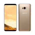 Samsung Galaxy S8 Plus