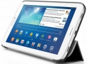 Review Samsung Galaxy Tab 3V: Tablet Gahar Sejutaan