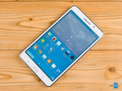Review Samsung Galaxy Tab A 7.0: Tabletnya Para Traveler