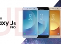 Review Samsung Galaxy J5 Pro: Ponsel Entry Level Bertenaga Jumbo
