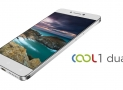 Review Coolpad Cool 1 Dual: Hadirkan Setup Dual Kamera Belakang 13 MP