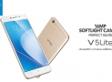 Review Vivo V5 Lite: Andalkan Kamera Selfie 16 MP dan Snapdragon 625