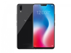 Vivo V9 64GB – Black