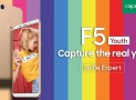 Review Oppo F5 Youth: Punya Desain Full-Screen dan Kamera Selfie 16 MP
