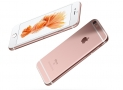 Review iPhone 6S: Rekam Video 4K Kecepatan 30 fps
