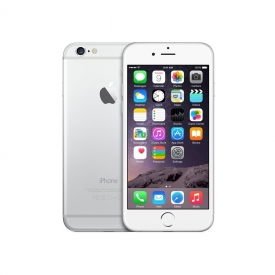 Iphone 6 plus (16 GB)