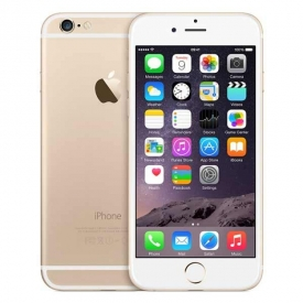 iphone 6 Plus (64 GB)