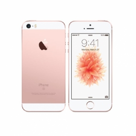 iphone SE (16 GB)